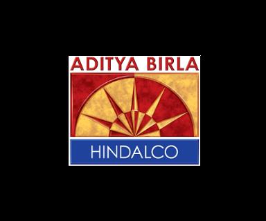 aditya-birla-hindalco-logo